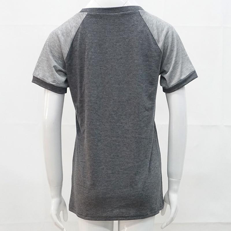 short sleeve tshirt women (9)