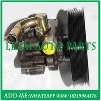 자동차 용 파워 스티어링 펌프 CHEVROLET EPICA 2.0 2006-2011 96475856 무료 배송