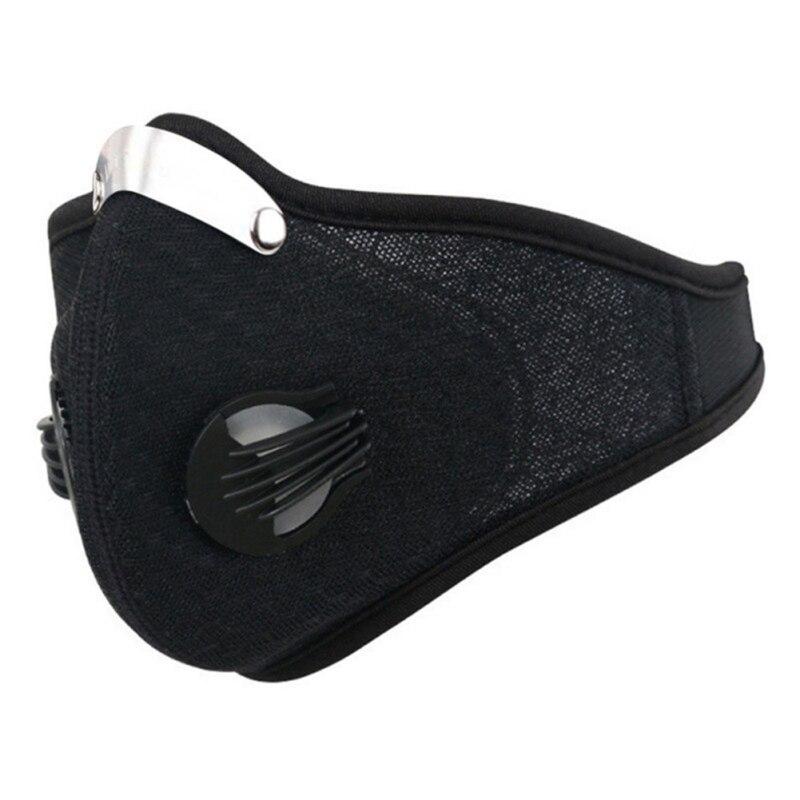 Aluminum Nose Clip Mask VIP Link