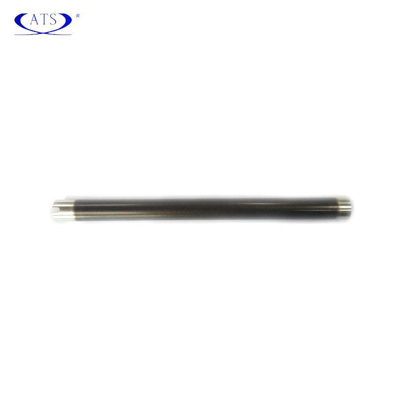 rolo fusor superior para panasonic kx 513 01