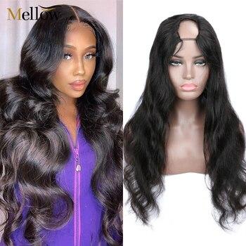 Купон Красота и здоровье в Mellow Hair Store со скидкой от alideals