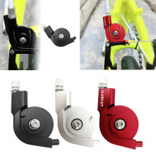 Adaptador Universal de freno en V para bicicleta de carretera convertidor de trazo de tensión para la mayoría de las bicicletas de carretera