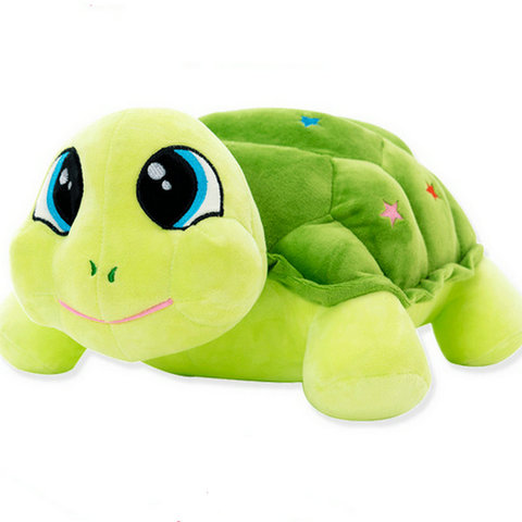 Inexpensive 23-55cm Cartoon Turtle Dolls Pillow Cushion Stuffed Plush Animals Plush Toy Turtle Toys Cartoon Tortoise Lovely Doll — stackexchange