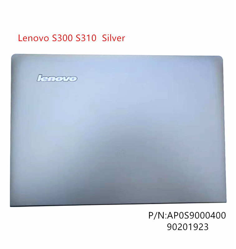 New For Lenovo IdeaPad S300 S305 S310 S315 M30-70 13.3