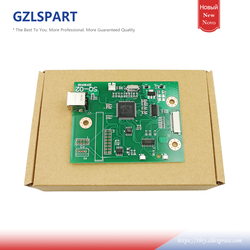 CB440-60001 CB409-60001 Logika Papan Utama untuk HP LaserJet 1018 1020 Ibu Formatter Board