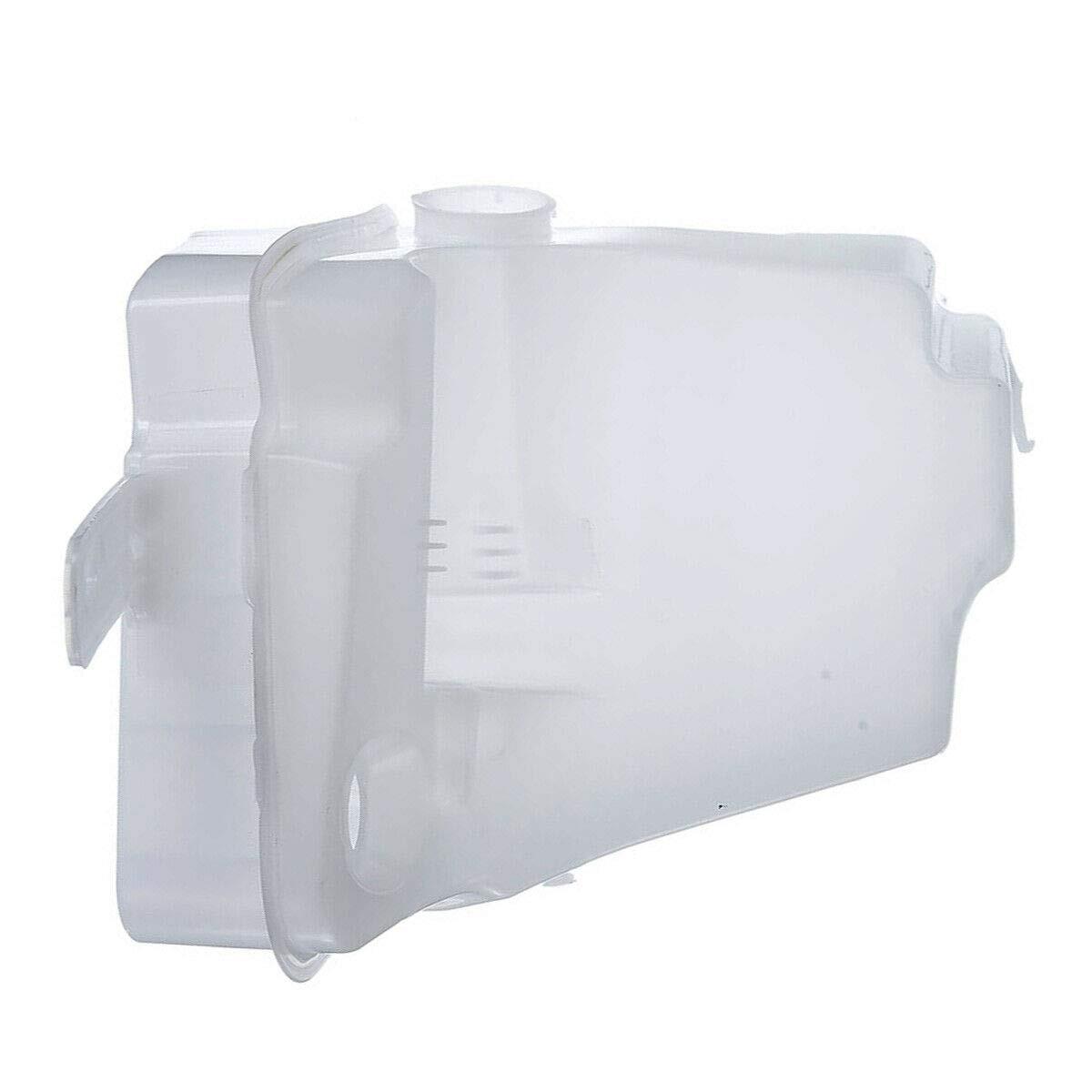 Loovey Radiator Coolant Overflow Tank Bottle For Mercedes Benz ML320 ML350 ML430 1998-2005 OE 1635000349 376755201 376 755 201