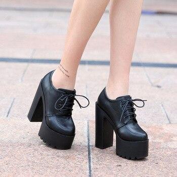 Model fashion show fashion short boots 2019 autumn new European American nightclub sexy catwalk high heel women's boots