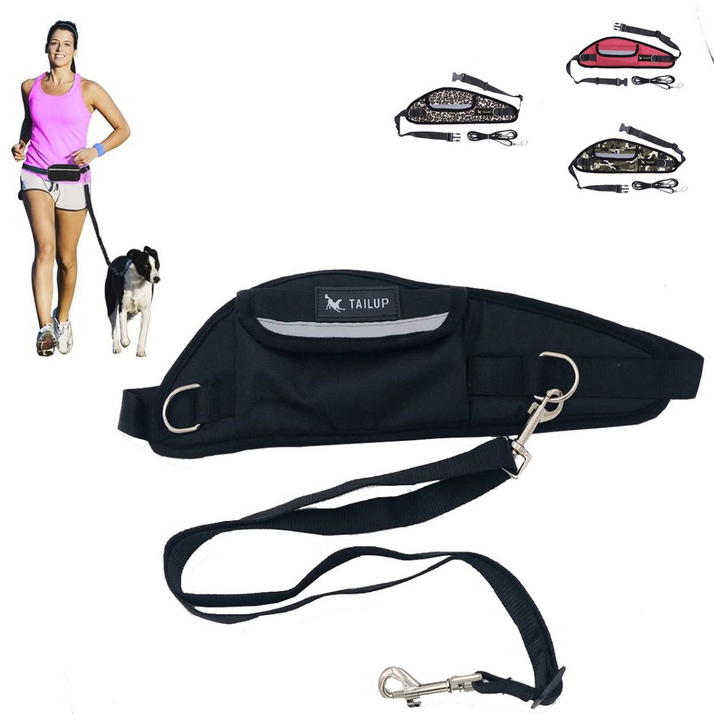 Hund Leine Hände Freies Hund Walking Laufen Jogging Welpen Hund Leinen Blei Halsbänder Einstellbare Hund Blei Leine Taille Tasche Mit Leine Dog Leash Hands Free Dog Leadleash Lead Aliexpress