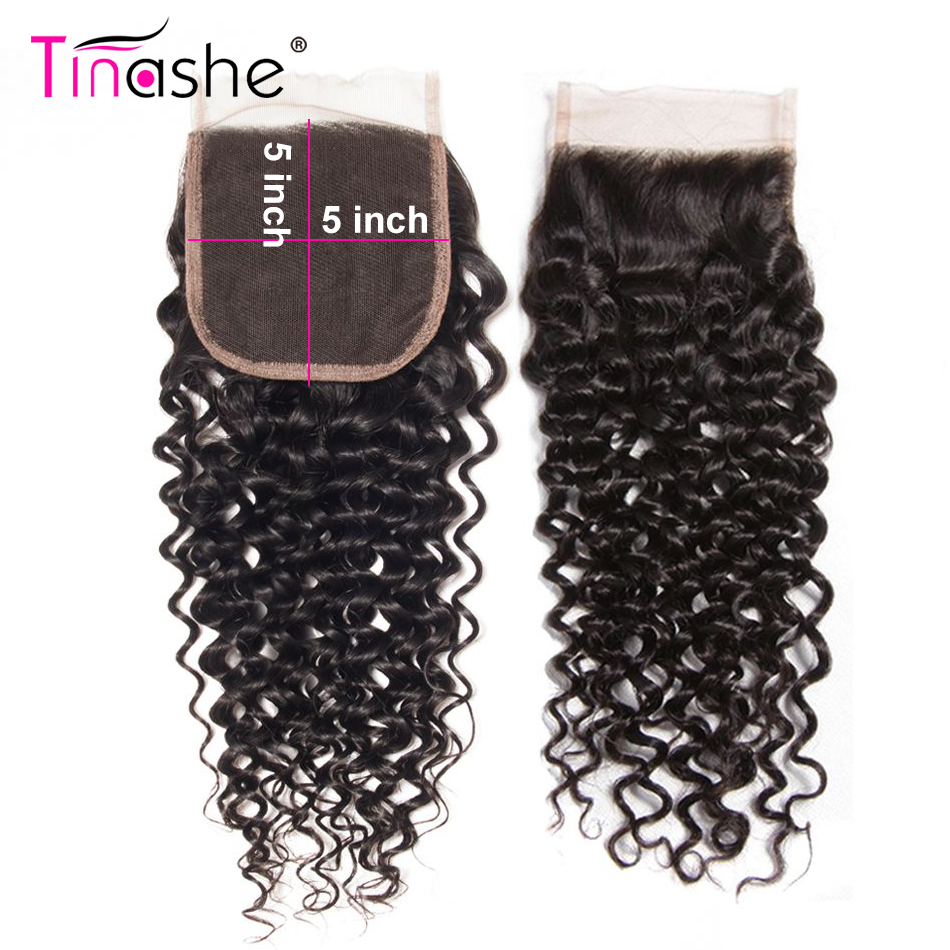 H28eb4df81d8f4d6d8006f859a9e374492 Tinashe Hair Curly Bundles With Closure 5x5 6x6 Closure And Bundles Brazilian Hair Weave Remy Human Hair 3 Bundles With Closure