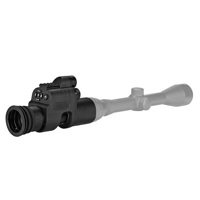 WG760 Night Vision Scope 02