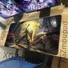 XGZ Large Gaming Mou...