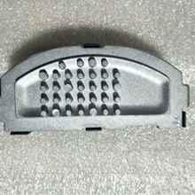 F011500082 017600-4910 68223049AA для Chrysler 200 Jeep Cherokee 2.4L 3.2L 3.6L модуль управления двигателем вентилятора