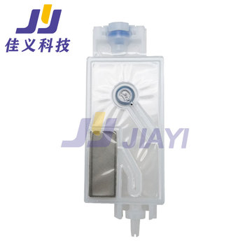 Brand New!!!Original JV33 Damper for Mimaki JV2/JV33/JV4/JV5 Inkjet Solvent Printer;DX5 Damper