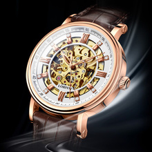 Japan Miyota Movement Watch Men LOBINNI Automatic Mechanical Watches Luxury Brand Tourbillon Skeleton reloj hombre L9010