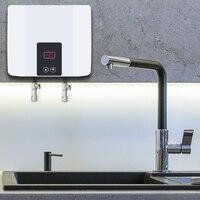 https://ae01.alicdn.com/kf/H28ed20817cbe48d896d155840fcd50fcl/Tankless-Thermostat.jpg