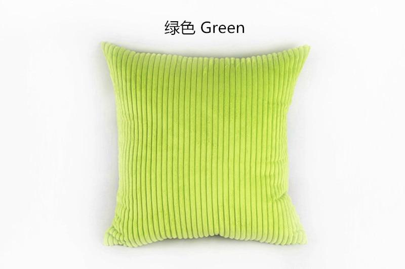 36# 绿色  Green
