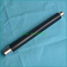 AE01-1117 верхний валик термозакрепления, нагревательный ролик для Ricoh Aficio 2060 2075 2051 MP 5500 6500 7500 6000 7000 8000 6001 7001 8001 нагревательный ролик