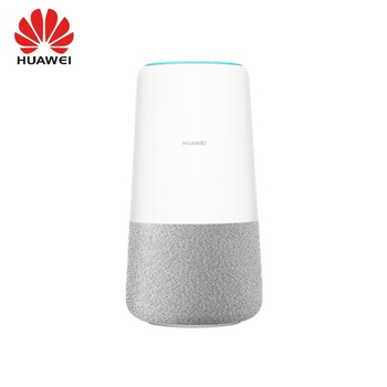 Huawei B900 AI LTE 1000Mbps Wireless Router With Smart Speaker 4G Home Broadband Wifi Router Band B1/B3/B7/B8/B20/B32/B38 цена 2017