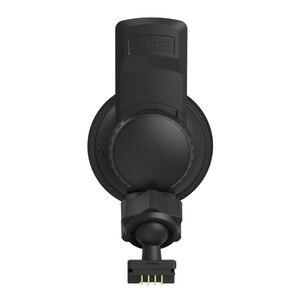 Image 3 - Vantrue N2プロダッシュカムデュアルレンズ1080 1080p車dvrカメラのビデオレコーダー + gps受信機モジュール + 12 12v/24に5 5vミニusbハードワイヤキット