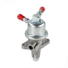 Fuel Pump 17121-52030 for Kubota V2203 V2403 Engine
