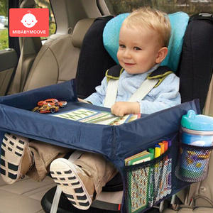 SToy Stroller Table-P...