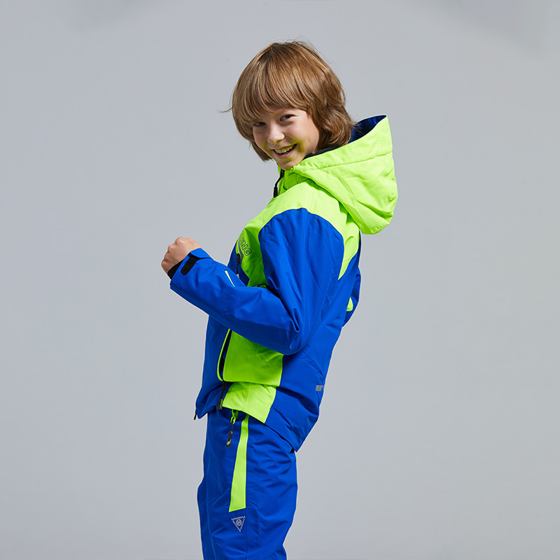 fashionable-childrens-ski-suit-top-and-pants-ice-and-snow-outdoor-sports-coat-strap-and-pants