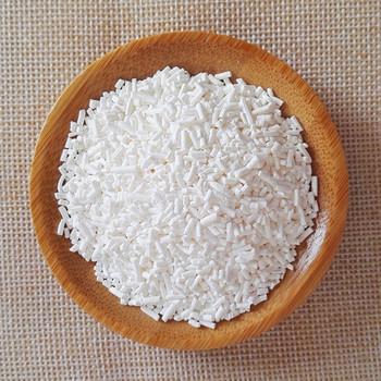 Sorbinian potasu granulowany w napojach bezalkoholowych napojów spożywczych e202 środki aromatyzujące środki konserwujące środki stabilizatory tanie i dobre opinie Jelly budyń formy Narzędzia do pieczenia i cukiernicze FM032 Tkaniny Ekologiczne potassium sorbate 24634-61-5 C6H7KO2