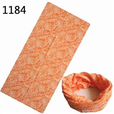 1184--俞-44