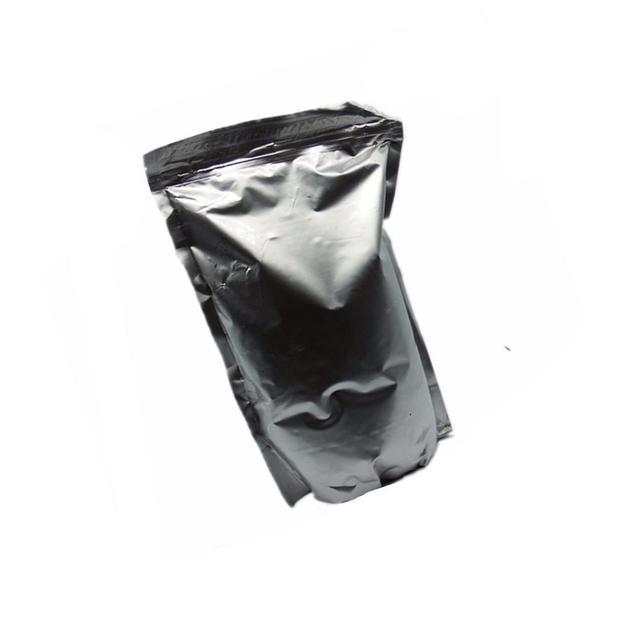 Kit de polvo de relleno para impresora tóner Original negro, Phaser 3115 3121 3130 3120 109R00725, impresora eléctrica de tóner láser