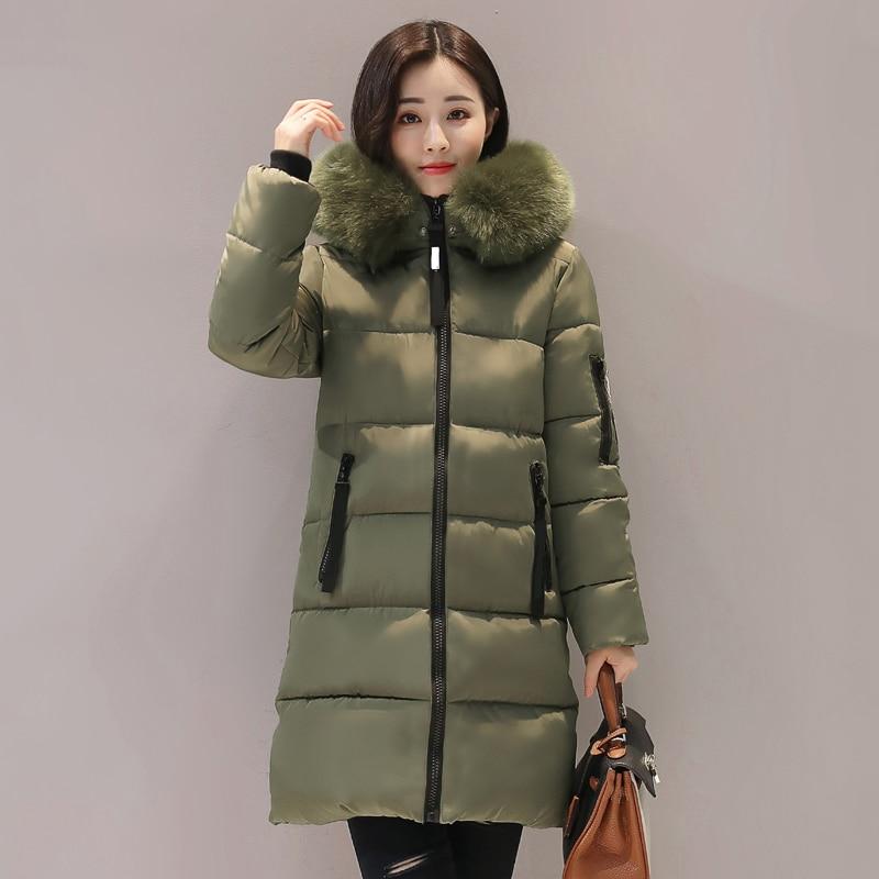 hooded Chu womens collar
