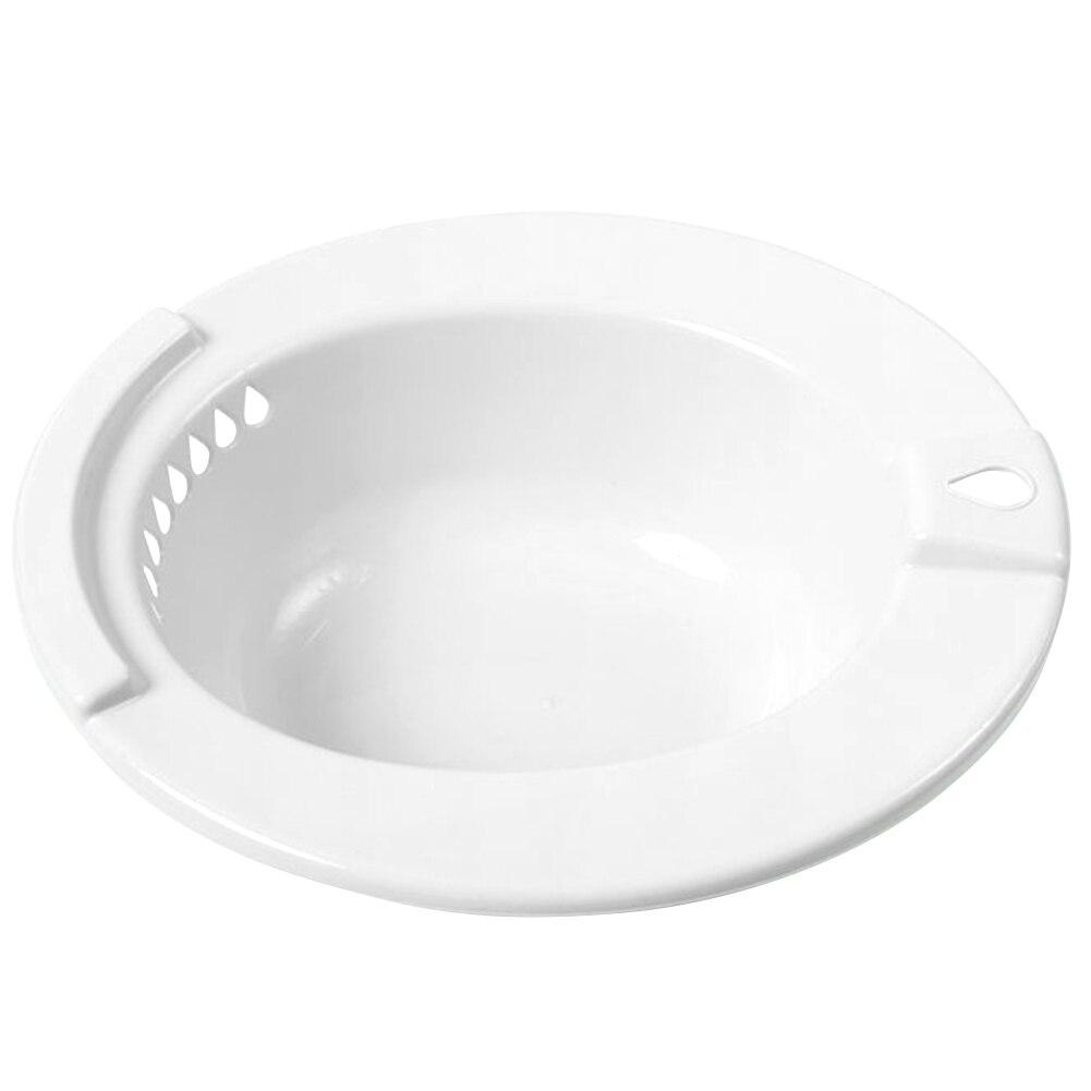 Ванна для мужчин и женщин, для беременных, для замачивания промежности, биде, специальная стирка, для беременных, послеоперационный уход, по...