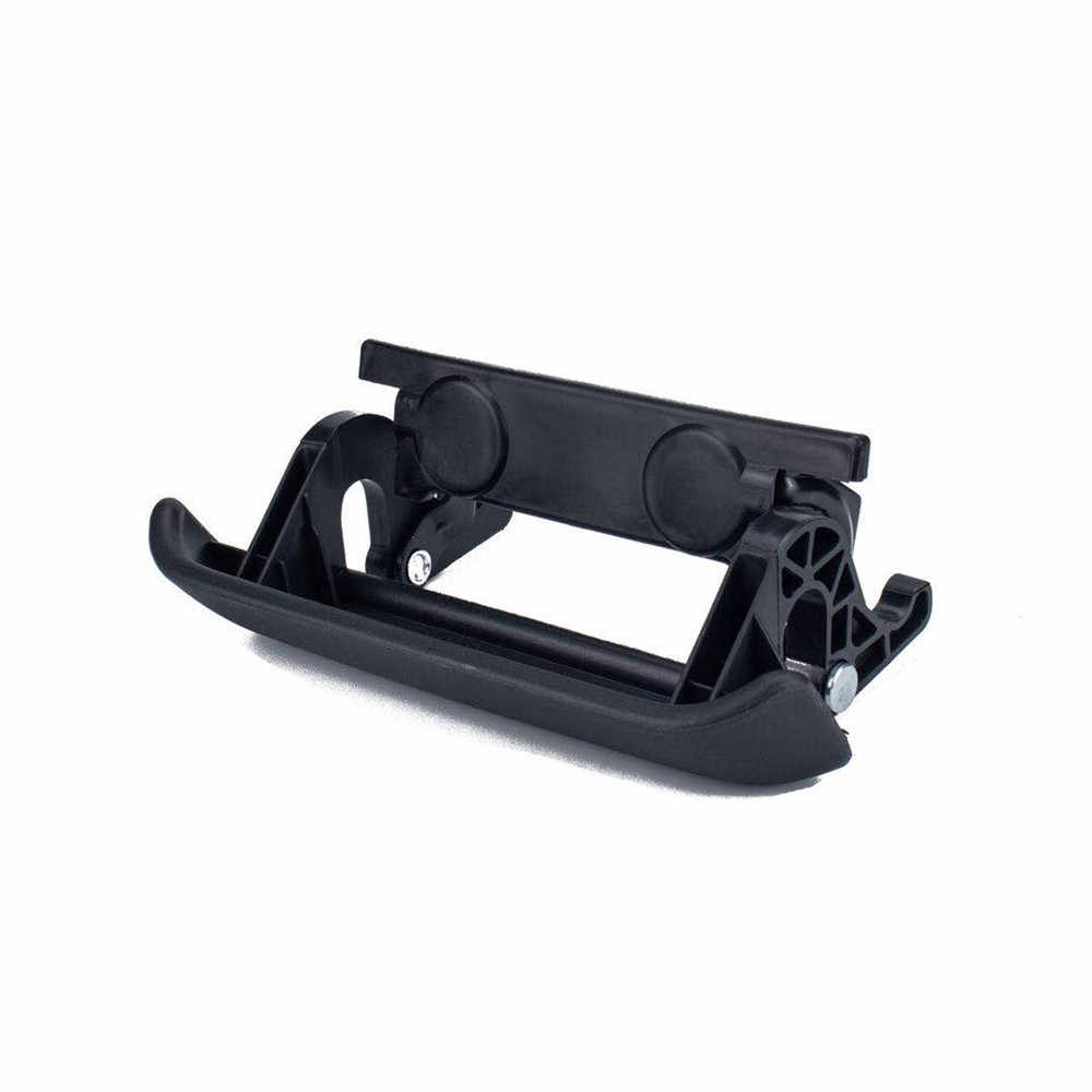 APA Replacement For B3000 01-09 Ranger 01-11 Front Outer Door Handle Left or Right 2L5Z-1022404-BAA MA1310119 FO1310134