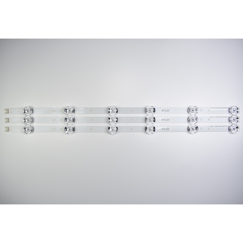 Комплект подсветки LG Innotek DRT 3.0 32 A/B 32LB, 32LF
