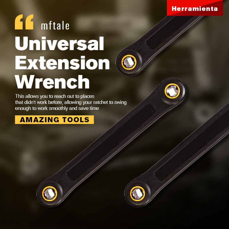 Universal-Extension-Wrench_01