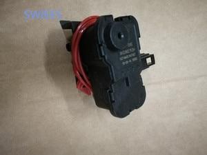 Image 4 - SWIEES Fuel Door Lock Actuator Fuel Tank Cap Lock Actuator Motor For AD A4 B8 / A4  /Quattro A5/S5 Q5 8K0862153H, 8K0 862 153H