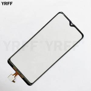 Image 5 - For Leagoo S11 Touchscreen For Leagoo Z11 Z10 Touch Screen Digitizer r Sensor Glass Panel Assembly Replacement