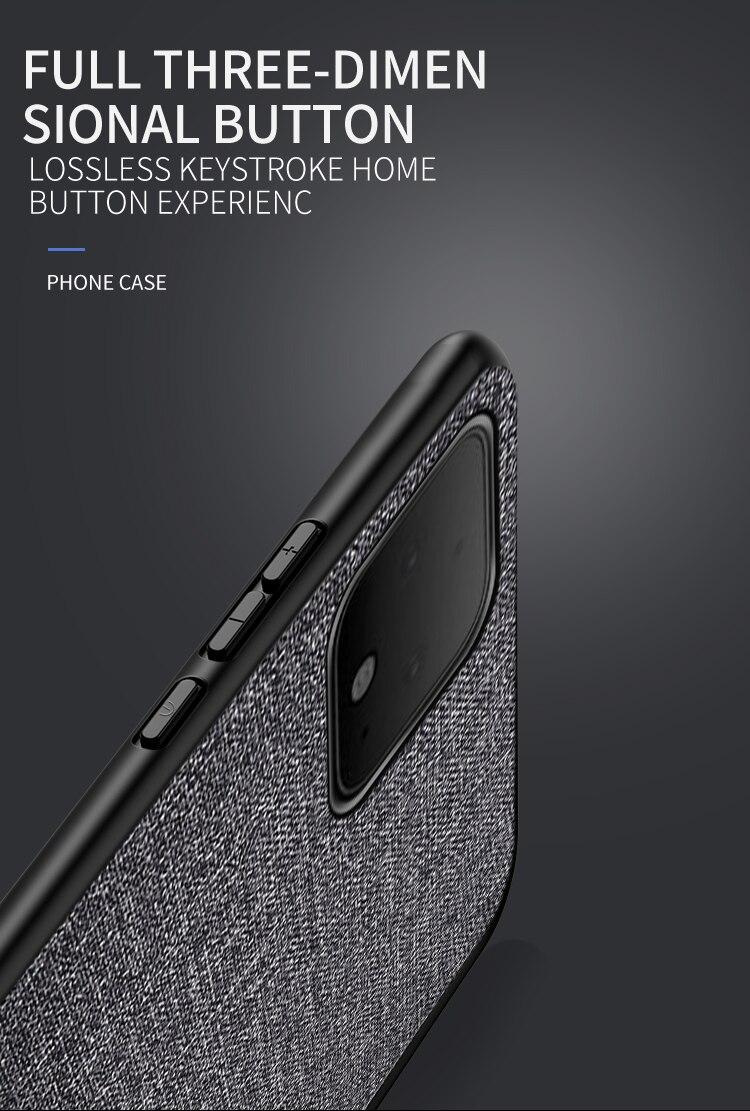 手机壳_11