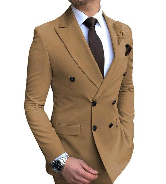 2020-New-1-piece-Men-s-blazer-suit-jacket-Slim-Fit-Double-Breasted-Notch-Lapel-Blazer.jpg_640x640 (1)