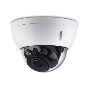 Image 3 - Dahua IPC HDBW4433R ZS 4MP Network IP Camera 2.7~13.5mm VF Lens 5X Zoom CCTV With 30M IR Range Starlight from IPC HDBW4431R ZS
