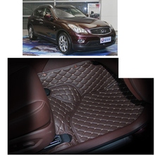 lsrtw2017 leather car interior floor mat for infiniti qx50 2007 2008 2009 2010 2011 2012 2013 2014 2015 2016 2017 2018 2019 2020 lsrtw2017 fiber leather car interior floor mat for suzuki jimny 2010 2011 2012 2013 2014 2015 2016 2017 2018 2019 accessories