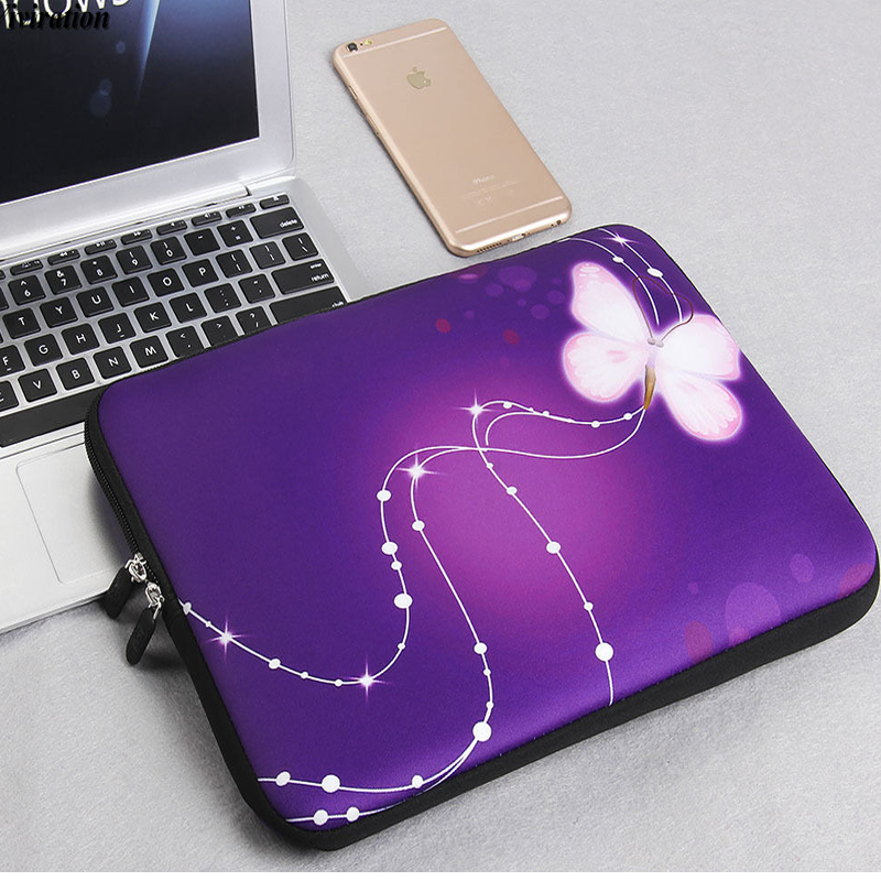 Popular 7.7 Inch Tablet Case For Apple Ipad Mini 5 Mini 4 Mini 1 2 3 7.9 Inch Netbook Cover For Samsung Galaxy Tab T350 8.0 Case