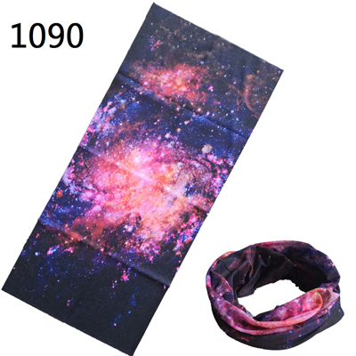 1090-s200