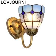 Modern Lamp Aplik Lamba Tete Lit Industrieel Indoor Lighting Luminaire Lampara De Interior Wandlamp Aplique Luz Pared Wall Light