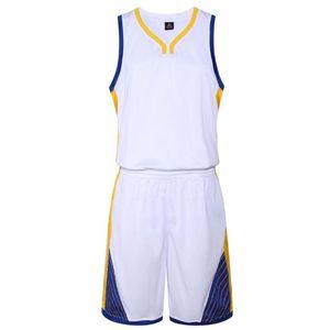 Image 5 - 2020 uomini Collegio Basket Maglie, gioventù Uniforme di Basket, bambino di Pallacanestro A Buon Mercato T Shirt, Kit personalizzati Jersey Vestiti di Rosso