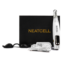 Deciniee Professional Laser Picosecond Pen Tattoo Freckle Removal Mole Spot Eyebrow Pigment Remover Acne Treatment Machine professional laser picosecond pen freckle tattoo removal mole dark spot eyebrow pigment laser acne treatment machine beauty care