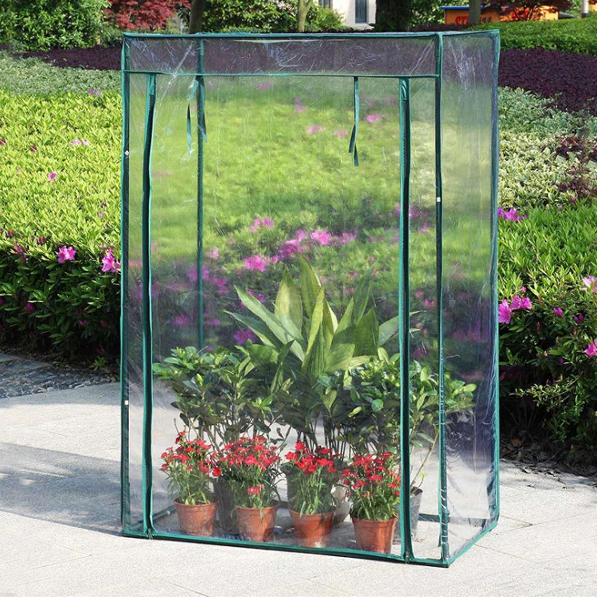 capa mini aquecedor de jardim capa impermeável