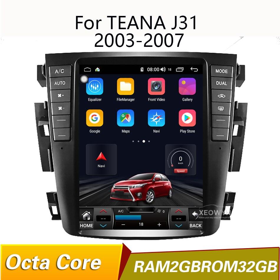 Android 8.1 Qcta Core 10.1