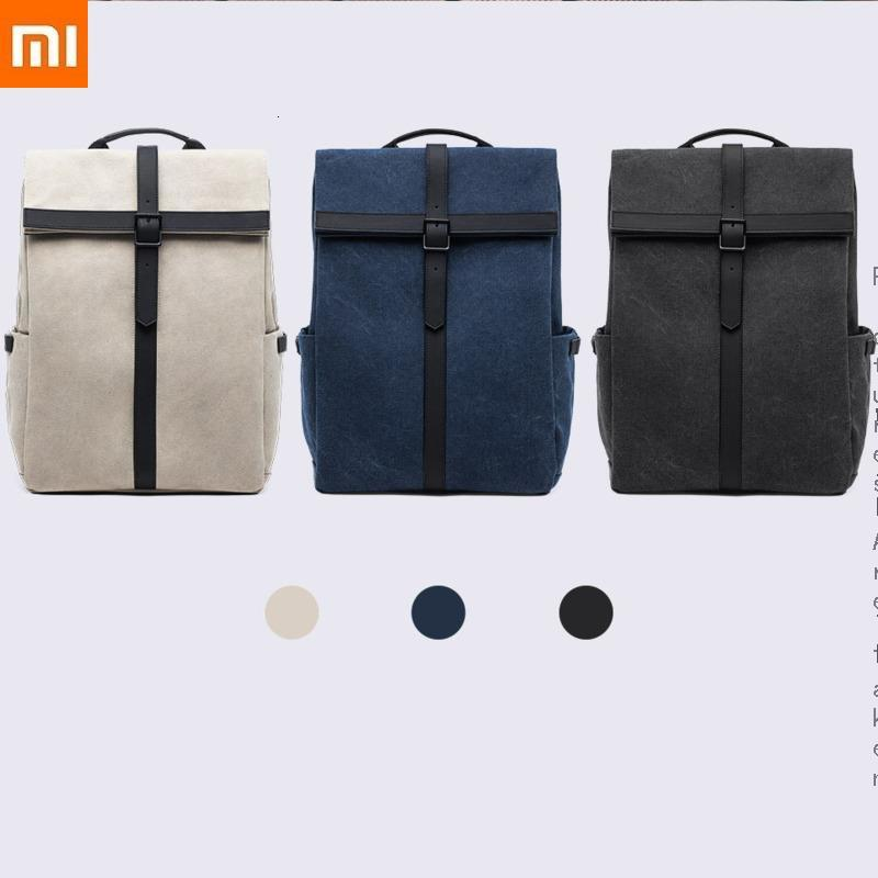 Оригинальный Xiaomi часть шлифовальный станок Оксфорд время отдыха оба плеча посылка сильная износостойкость магнитной полосой Открытие рас...