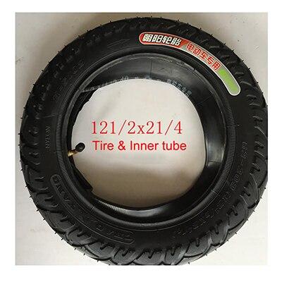 utilisé Bicycle Tube 12-1//2 x 2-1//4
