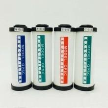 """3/"""" высококачественный фильтр-сепаратор масляной воды 015 QPSC аксессуары для воздушного компрессора сжатого воздуха прецизионная сушилка для фильтра"""